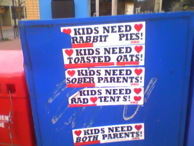 kidsneeds