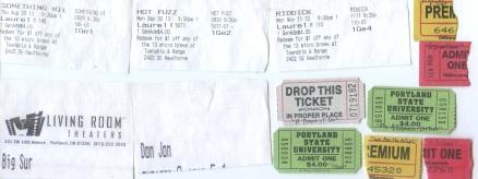 tickets2_zpsdfbf416b