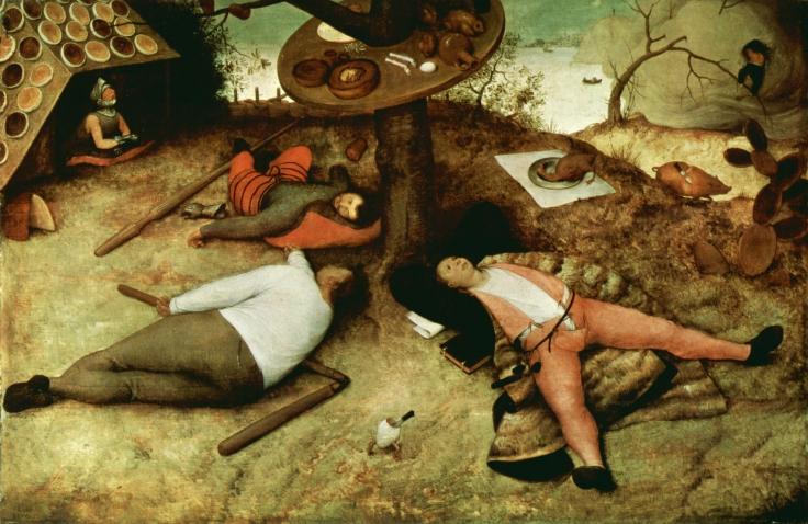 Pieter_Bruegel_d._Ä._037