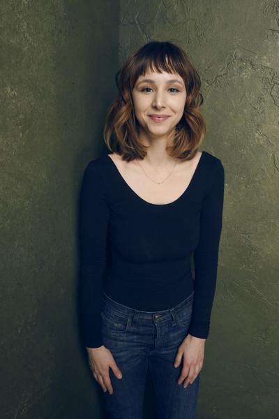 Helen+Rogers+Sundance+Film+Festival+Portraits+hzeImdw3ZqQl