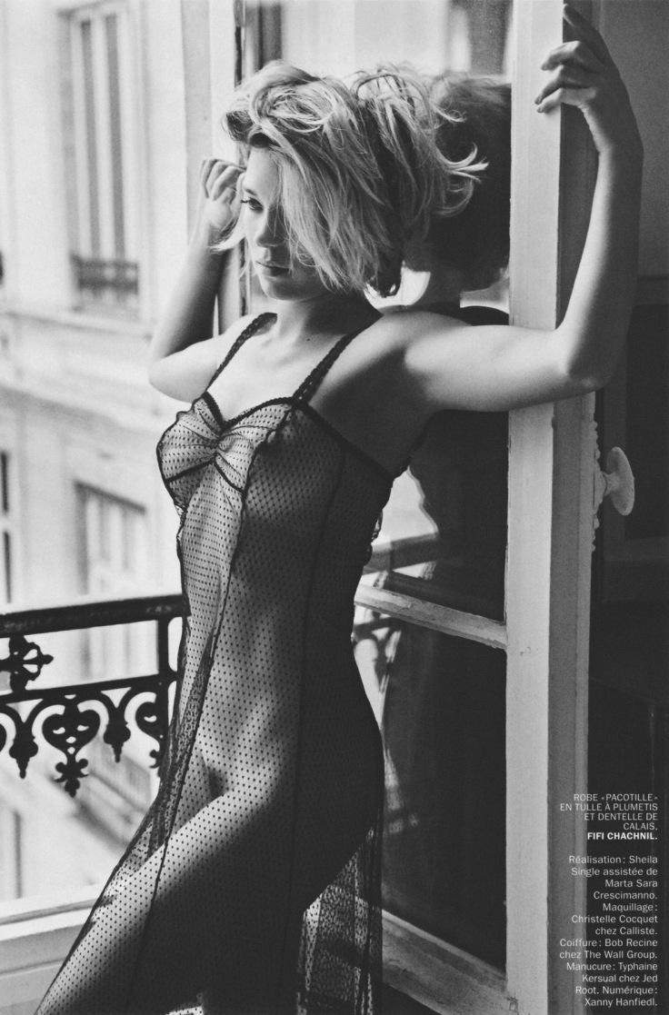Lea_Seydoux_-_LUI_magazine_-_September_2013_034_zpsir0mo4ol