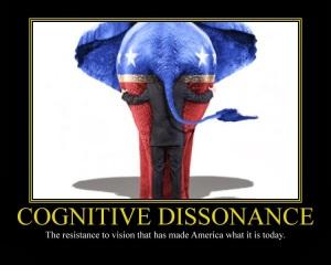 cognitivedissonance20