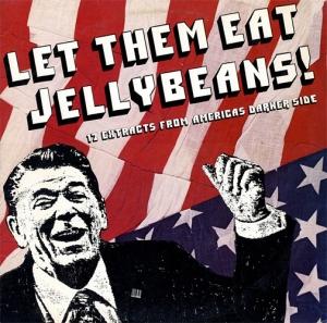 jellybeans-500
