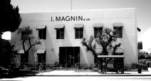 magnin pasadena