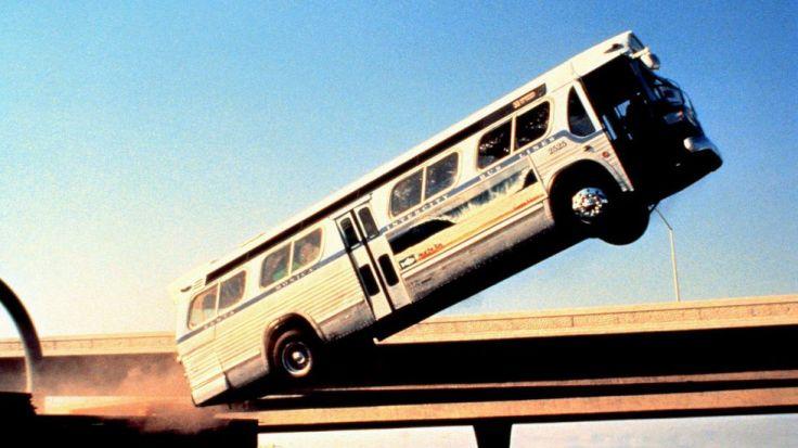 bus-stunt-scene-ctk32133