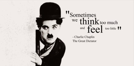 charlie_chaplin_the_great_dictator_by_guzinanda-d4xwbl3