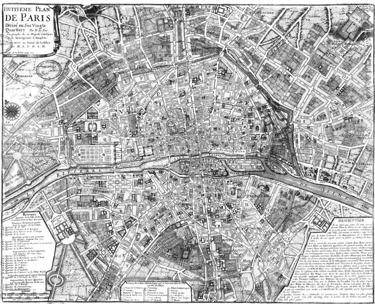 paris-1705