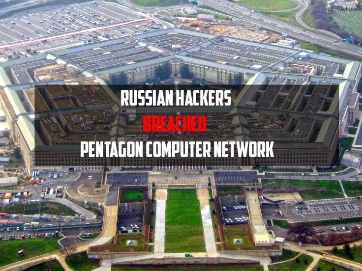russia-hacked-pentagon