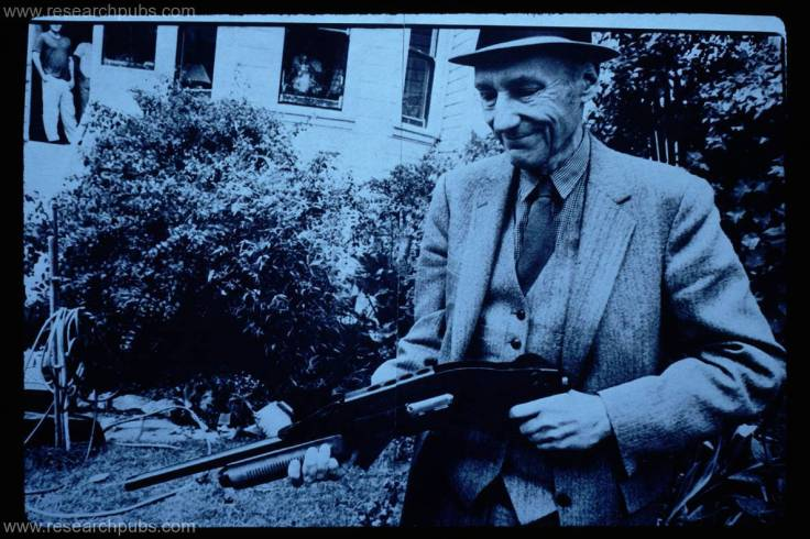 William-S-Burroughs-william-s-burroughs-24442215-1188-792