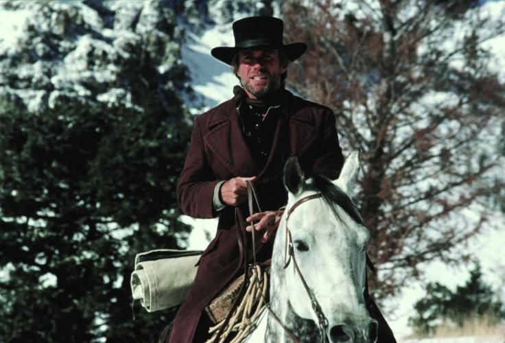 pale-rider-1985-4